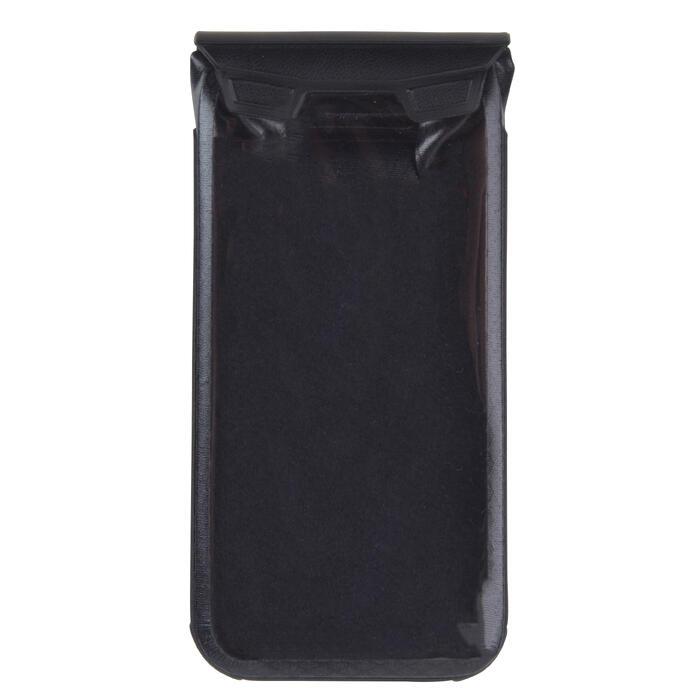 Smartphone-Halterung 900 wasserdicht