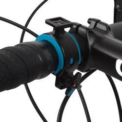 Waterdichte smartphonehouder voor fiets 900