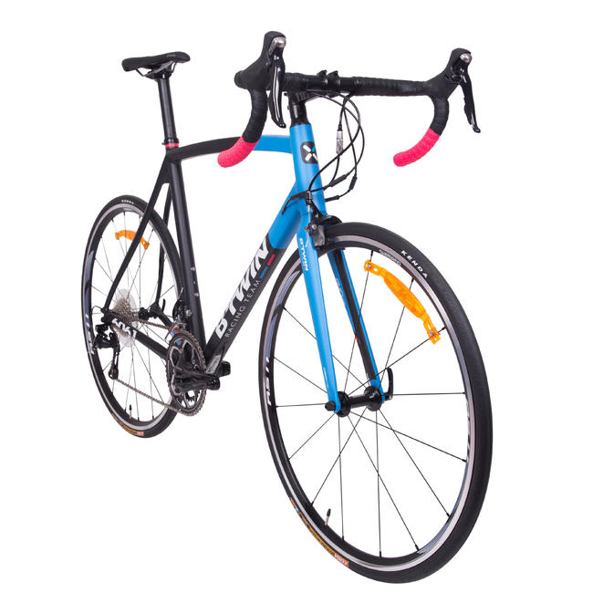 Ultra 700 AL Road Bike