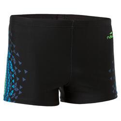 Zwemboxer voor jongens B-Active Allastro