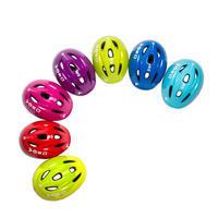 Kids' Helmet 300 - Purple
