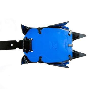 antibotten voor stijgijzers CAIMAN2