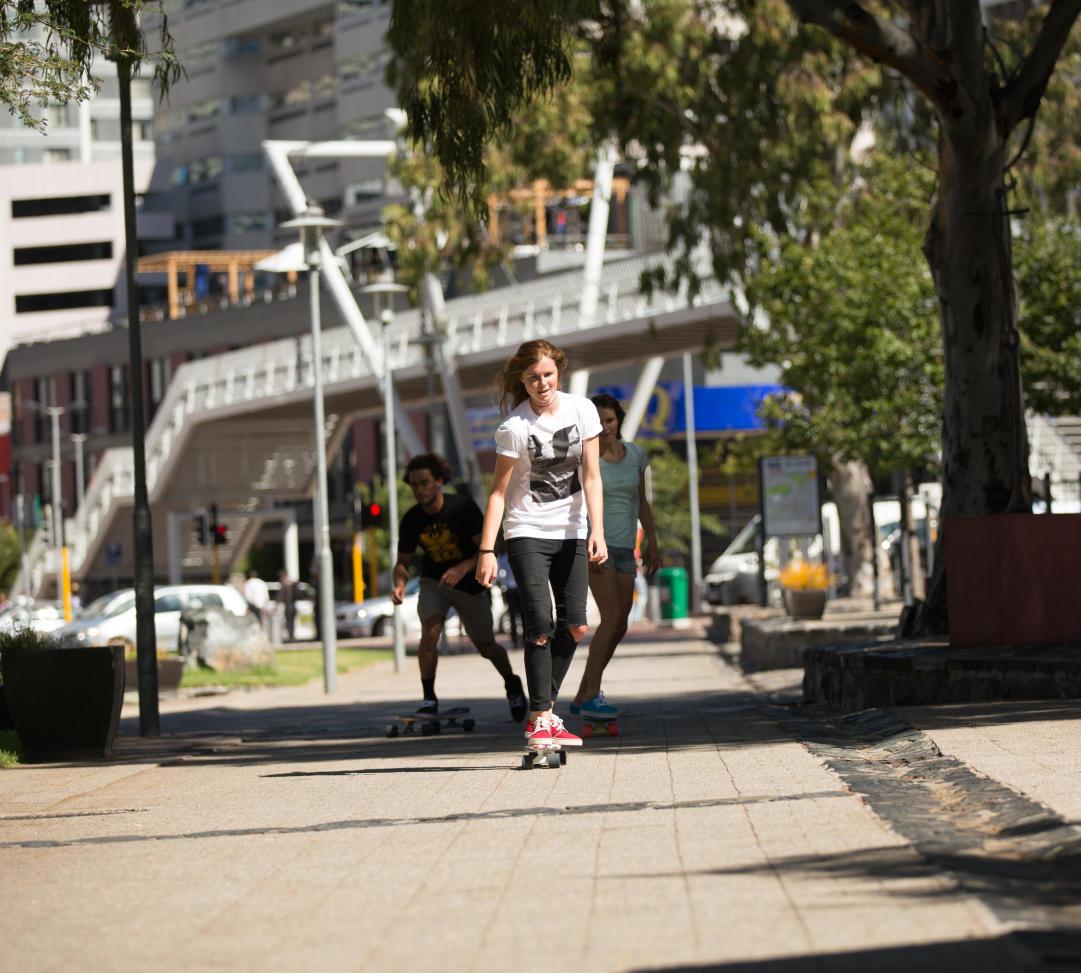 cruiser_big_yamba_dectahlon_skateboard_.jpg