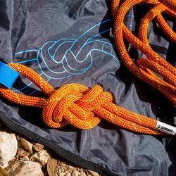 Sac à corde d'escalade Rock'n Rope