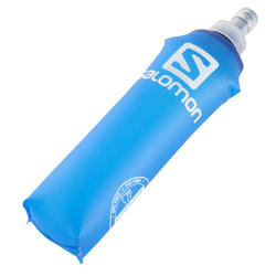Soft flask 500 ml Salomon 17