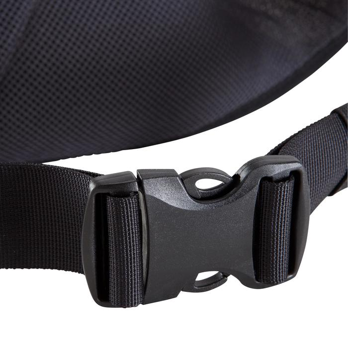 Bottle Holder Running Belt 2X250 ML (Not Included)