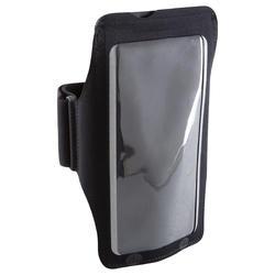 Smartphonearmband groot running - 1020591