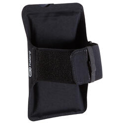 Smartphonearmband groot running - 1020592