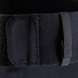 Armband voor smarpthone Running By Night - 1020595
