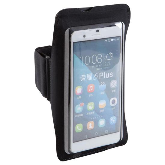 Smartphonearmband groot running - 1020597