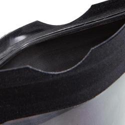 Armband voor smarpthone Running By Night - 1020600