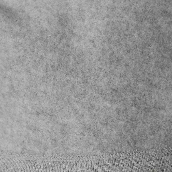 Sweat chaud Gym garçon - 1020938