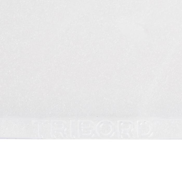 POCHETTE ETANCHE GRAND TELEPHONE - 1021005