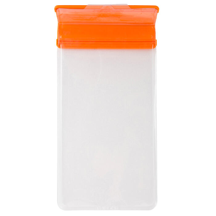 Handytasche großes Format wasserdicht GrößeL