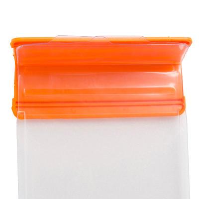 حقيبة هاتف مضادة للماء- صغيرة