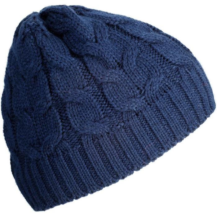 BONNET DE SKI ENFANT WARM 500 - 1021101