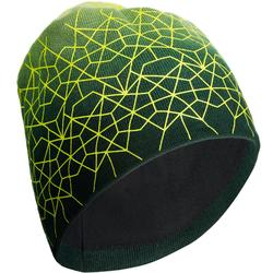 BONNET DE SKI ADULTE SPIDER