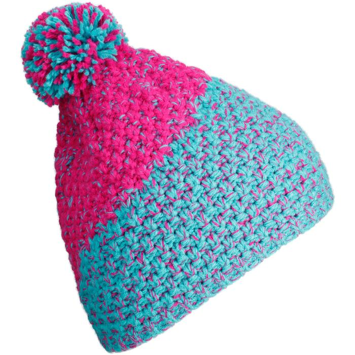 BONNET DE SKI ENFANT TIMELESS - 1021258