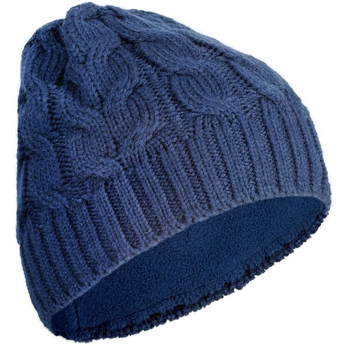 BONNET DE SKI ENFANT WARM 500 - 1021294