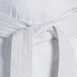 Karatepak 200 initiatie voor kinderen - 1021816