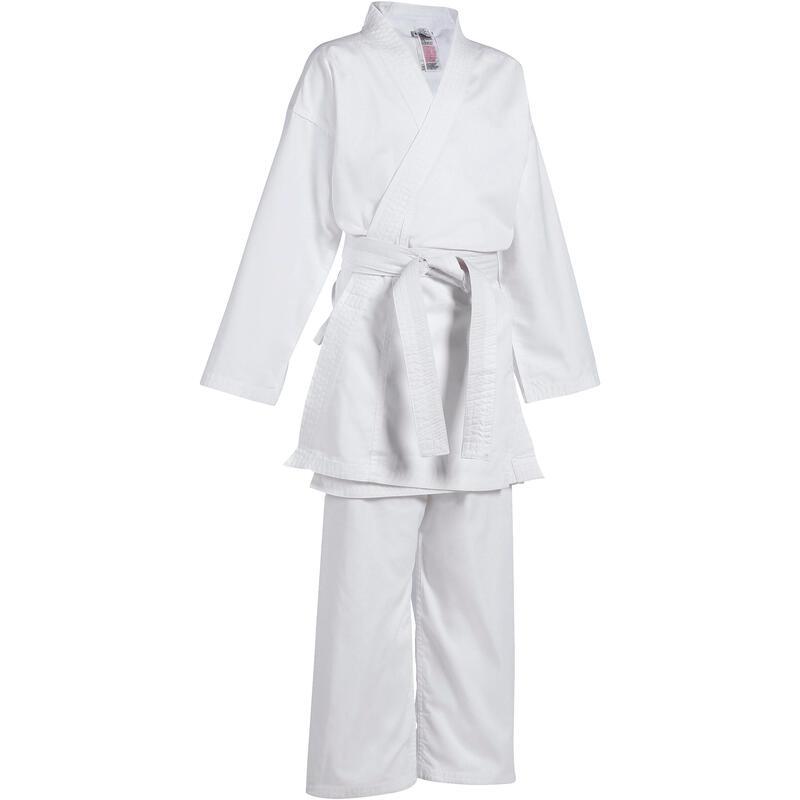 Kimonos enfants
