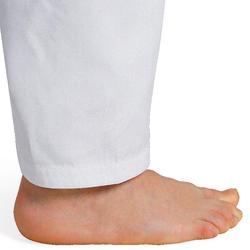 Karatepak 200 initiatie voor kinderen - 1021822