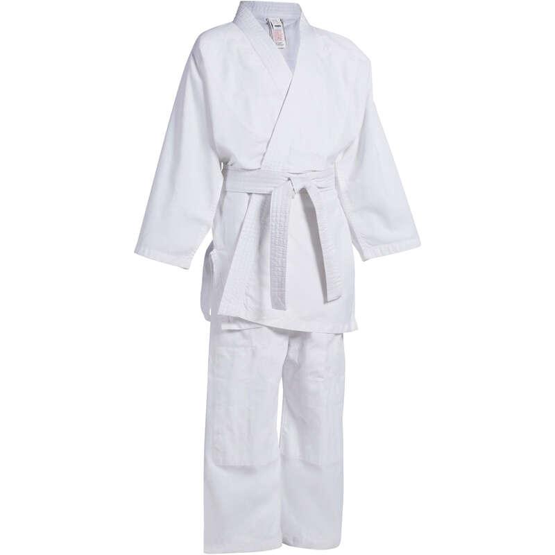 Judo - FATO DE JUDO 100 CRIANÇA OUTSHOCK