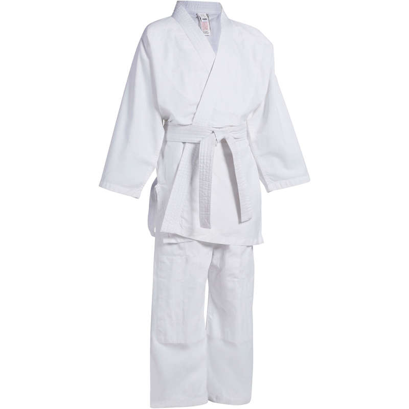 JUDO - 100 gyerek judoruha  OUTSHOCK
