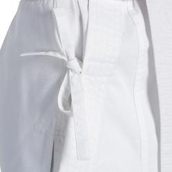 Karatepak 200 initiatie voor kinderen - 1021833