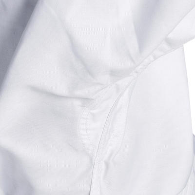 Kimono junior Judo 100 blanc