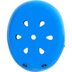 Helm Play 3 voor skeeleren, skateboarden, steppen, fietsen - 1022037