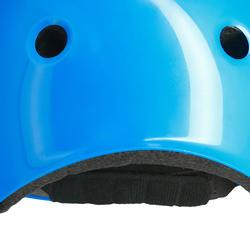 Helm Play 3 voor skeeleren, skateboarden, steppen, fietsen - 1022052