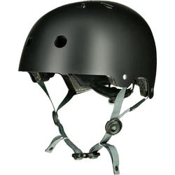 Helm Play 5 voor skeeleren, skateboarden, steppen, fietsen L - 1022053