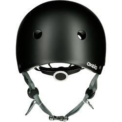 Helm Play 5 voor skeeleren, skateboarden, steppen, fietsen L - 1022054