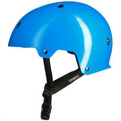 Helm Play 3 voor skeeleren, skateboarden, steppen, fietsen - 1022057