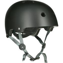 Helm Play 5 voor skeeleren, skateboarden, steppen, fietsen L