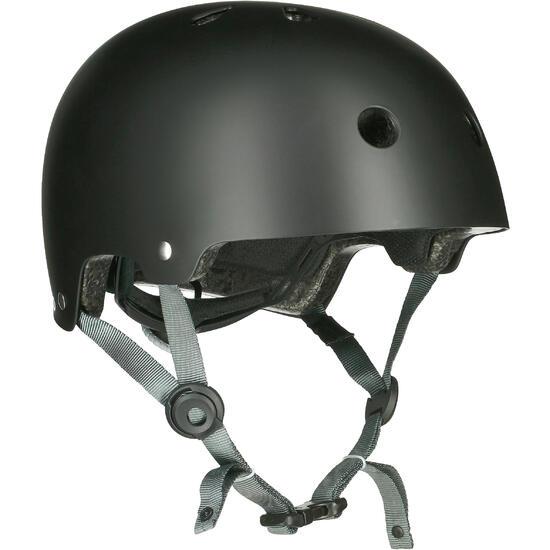 Helm Play 5 voor skeeleren, skateboarden, steppen, fietsen L - 1022080