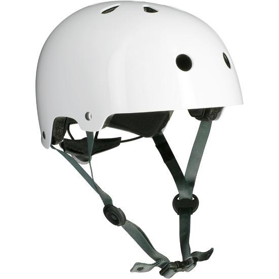 Helm Play 5 voor skeeleren, skateboarden, steppen, fietsen L - 1022083