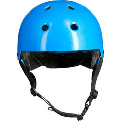 Helm Play 3 voor skeeleren, skateboarden, steppen, fietsen - 1022085