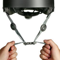 Helm Play 5 voor skeeleren, skateboarden, steppen, fietsen L - 1022088