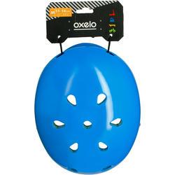 Helm Play 3 voor skeeleren, skateboarden, steppen, fietsen - 1022089