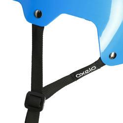 Helm Play 3 voor skeeleren, skateboarden, steppen, fietsen - 1022092