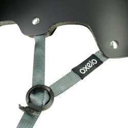 Helm Play 5 voor skeeleren, skateboarden, steppen, fietsen L - 1022094