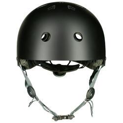 Helm Play 5 voor skeeleren, skateboarden, steppen, fietsen L - 1022099