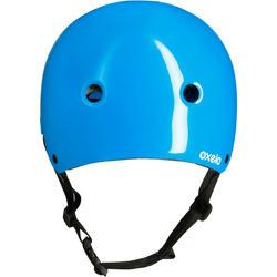Helm Play 3 voor skeeleren, skateboarden, steppen, fietsen - 1022100