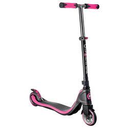 Kinderstep My Too Fix Up zwart/roze