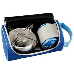 Kooktoestel Bivouac voor trekking/camping - 1022250