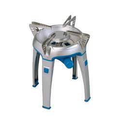 Kooktoestel Bivouac voor trekking/camping - 1022260