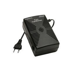 Adapter Campingaz voor elektrische koelbox 25 l Powerfreeze