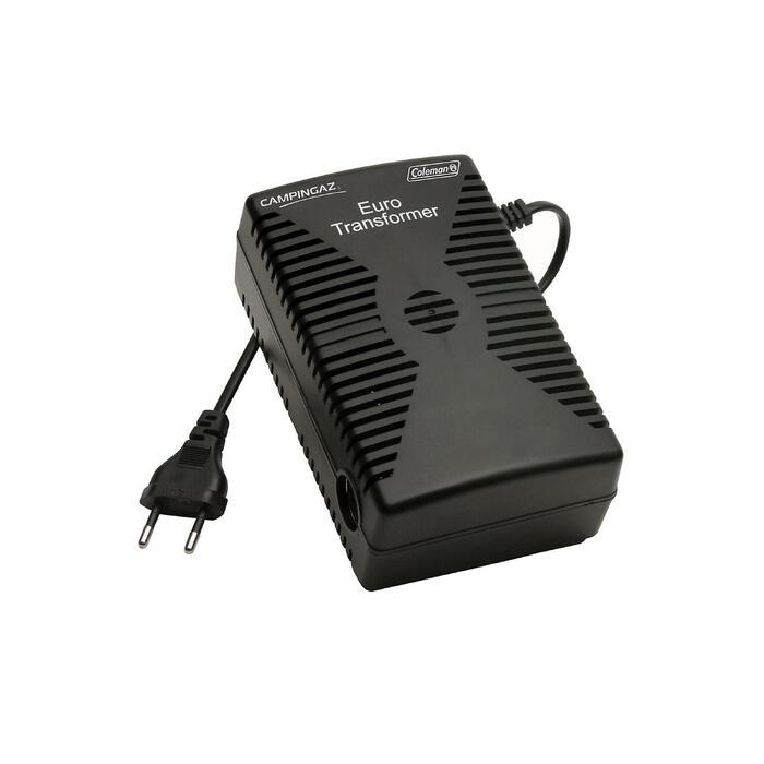 Netzadapter/Spannungswandler für die Kühlbox 230 V/12 V